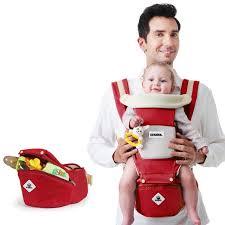 Wholesale baby carrier belt - Online Buy Best baby carrier belt from ...