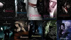Hired after a cast overhaul, he was the last cast member hired in the 1990s to leave the show, and the oldest cast member to leave the show (age 53 when he departed). Major Updates On The House Of Night Television Series