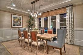 Dining Room And Living Room Gorgeous Dining Room Sitting Combo Ideas Diy Table Centerpiece Space Saving