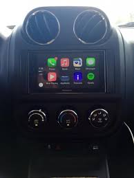 2015 jeep patriot stereo wiring harness 2015 image 2015 jeep patriot carplay radio install jeep patriot forums on 2015 jeep patriot stereo wiring harness