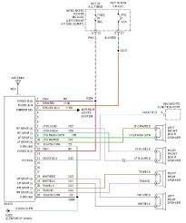 2005 dodge magnum radio wiring diagram best of simple 2003 ram 3500 dodge magnum radio wiring diagram on for 2009 in