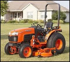 bolens tractor parts tractor repair wiring diagram bolens 1050 up537 lawn ch parts c 27272 27390 205719 moreover cub cadet 1050 wiring diagram
