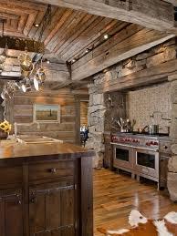 village style ranch house interior design ideas sleek
