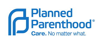 Planned Parenthood Doctors Note Planned Parenthood Wikipedia