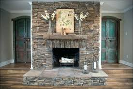cleaning sandstone fireplace interiors fireplace with stone hearth how to cleaning stonework on fireplace