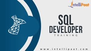 Sql Developer Tutorial For Beginners Sql Developer Online
