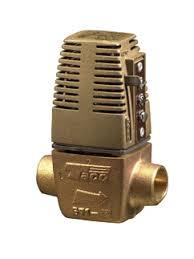 similiar taco zone valves furnace keywords taco comfort solutions 570 gold series