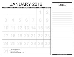 Free Printable Calendars Dec 2015 Keni Com Ideas Geniales Calendar
