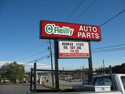 Snappy Design Signs Welcome Cheadle Sign Works Asheville Signs Service And