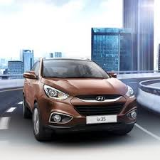 Request a dealer quote or view used cars at msn autos. Hyundai Ix35 S 2014 Vs Hyundai Tucson Gls 2014 What Is The Difference