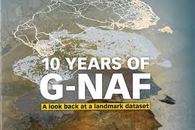 97 Of End Users Rate Australias Geocoded National Address