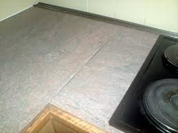 Granite Kitchen Tops Johannesburg Bamboo Countertops Work Tops