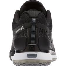 reebok jj 2. reebok men\u0027s jj ii everyday focus training shoes - view number jj 2