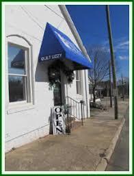 Amazing Quilt Shop in NC near the VA border just east of I-85 ... & Amazing Quilt Shop in NC near the VA border just east of I-85. Adamdwight.com