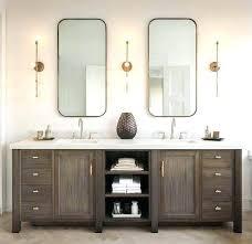 best bathroom vanity lighting. Ideas Navy Bathroom Vanity And Best Bath Vanities On Master Intended For Lighting