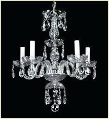 schonbeck crystal chandeliers schonbek crystal chandelier parts schonbek crystal chandelier replacement parts waterford crystal chandelier parts