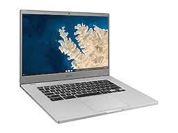 Samsung All Chromebooks Chromebooks Samsung Us