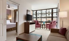 ... Homewood Suites 2 Bedroom Floor Plan Homewood Suites By Hilton Washington  Dc Convention Center Hotel ...