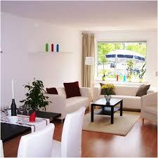 Wohnzimmer Mit Esstisch Einrichten