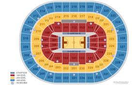 Tickets Portland Trail Blazers Vs Sacramento Kings