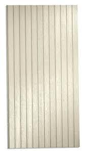 composite exterior siding panels. Composite Exterior Siding Panels Soundproof Wall .