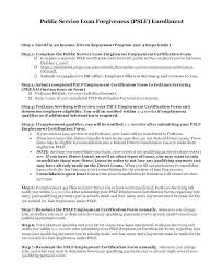 Student Loan Repayment Excel Spreadsheet Student Loan Forgiveness Letter Template