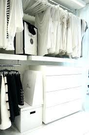 small dresser for closet small dresser for closet walk in closet small dresser closet