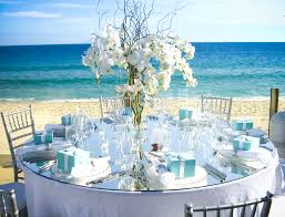 Beach Wedding Accessories Decorations Beach Theme Wedding Accessories Beach Wedding Accessories 3