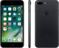 iphone 7 plus black. design. the iphone 7 plus iphone black