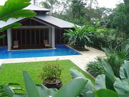 Small Picture 8 best Tropical garden images on Pinterest Landscaping Formal