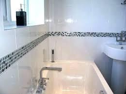 ceramic tile bathrooms. Interesting Tile Bathroom Border Tiles Mosaic Tile Glass For  Bathrooms   Inside Ceramic Tile Bathrooms H