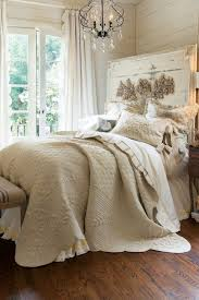 amazing rustic quilt bedding sets modern bedding bed linen rustic bedding sets designs