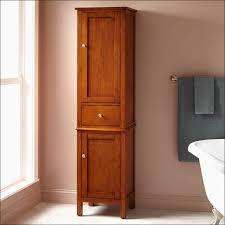 Bathroom Design : Bathroom Standing Cabinet Best Of Bathroom ...