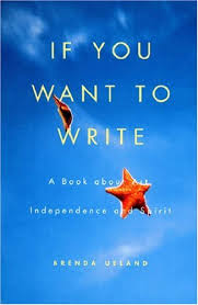 So You Want to Write a Book    The Scientist Magazine® besides Best 25  Writing courses ideas on Pinterest   Creative writing also 37 best Writing Posters images on Pinterest   Writing posters additionally 10 books that will make you a better writer  and why as well Best 25  Writing inspiration ideas on Pinterest   Writing tips furthermore  besides 15 Ways to Over e Your Fears of Writing a Book likewise The 12 Best Books on Writing I've Ever Read   Jerry Jenkins likewise How To Write a Book   Android Apps on Google Play moreover Prue Batten   Award Winning Fantasy and Historical Fiction Writer furthermore resume school librarian graduate assistantship resume cover letter. on latest i want to write a book