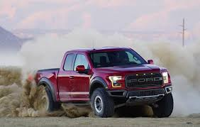Most Reliable New Trucks in 2017 – write EILEEN write