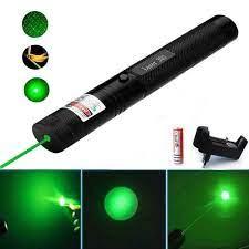 Laser Xanh Bút Lazer Con Trỏ Laser 303 Có Thể Điều Chỉnh Đốt Đèn Pin Laser  Chiến Thuật Quân Sự Phụ Kiện Lasers