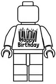 Small Picture happy birthday coloring pages backyard Pinterest Happy