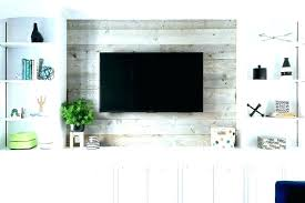 white living room cabinets built in living room cabinets white living room cabinets lovely built in