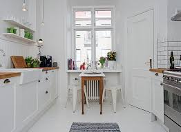 Small Picture Are You Considering Designing a Small Galley Kitchen Share Record