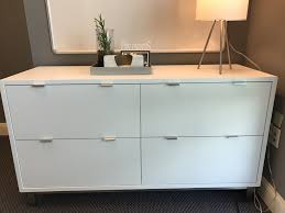 modern file cabinet. Copenhagen Lateral File Cabinets Modern Storage Pertaining To Measurements 1024 X 768 Cabinet
