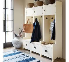 entryway systems furniture. entryway systems furniture n