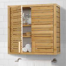 spa towel storage. Spa Towel Storage. Brilliant Storage Bathroom Cabinet Bamboo Wall Shelf Organization Cabinets Shelves H