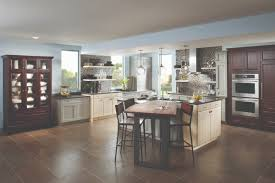 remodel jupiter fl kitchen renovation