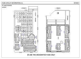 2009 hyundai veracruz wiring diagram 2009 wiring diagrams 2008 hyundai veracruz fuse panel vehiclepad