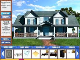 download game home design 3d for pc games best d software win mac