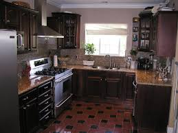 Renovated Kitchen Fully Renovated 3br 2ba In An Exclusive Neigborhood In Burlingame