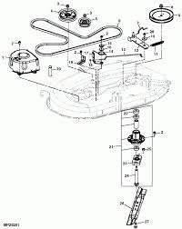 Wire harness parts diagram 1969 mustang wiring