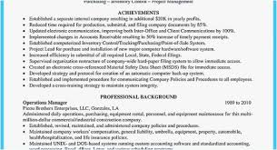 27 Accountant Resume Templates | Best Resume Templates