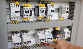 switchboard upgrades service rj electrical Breaker Box switchboard or fusebox upgrade
