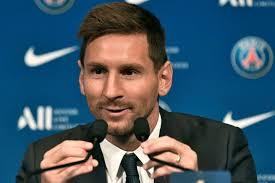 Jul 04, 2021 · however, psg wants to hijack that process, as the player has not put pen to paper. Ftzod4mvlocvim